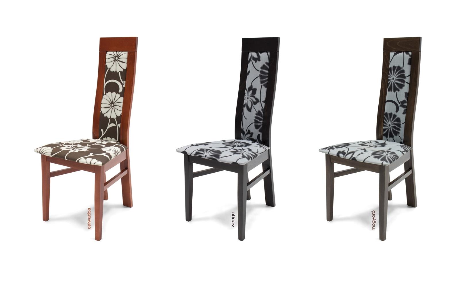 Új Dante szék (D)