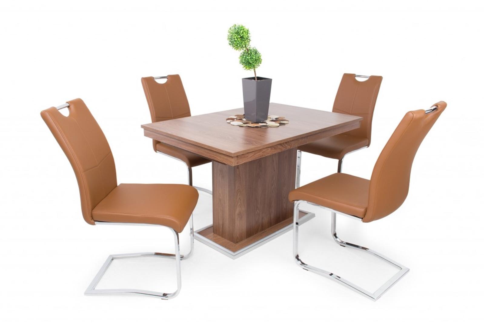 mona szék flóra asztal